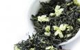 绿茶和茉莉花茶的功效