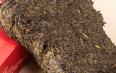 金花茯砖茶有效期多久