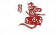"""""""利刃""""生肖茶,""""鼠饼""""即将大量上市"""