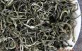 信阳毛尖茶有什么好处?