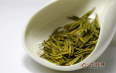 君山黄茶是什么茶?