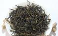英德红茶怎么挑选