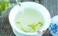 几种烘青绿茶的功效