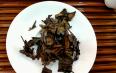 白茶收藏牡丹还是贡眉