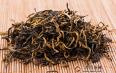 四川有什么茶叶比较好