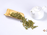 龙井陈茶叶能喝吗?