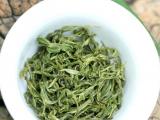 黄山毛峰是绿茶么?