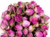 喝玫瑰花茶真的能祛斑吗?