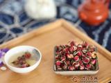 喝玫瑰花茶容易上火吗?