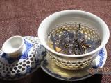 英德红茶怎么泡好喝