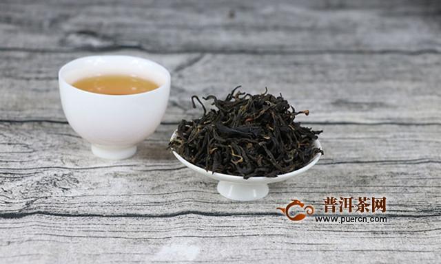 荔枝红茶是热性还是凉性