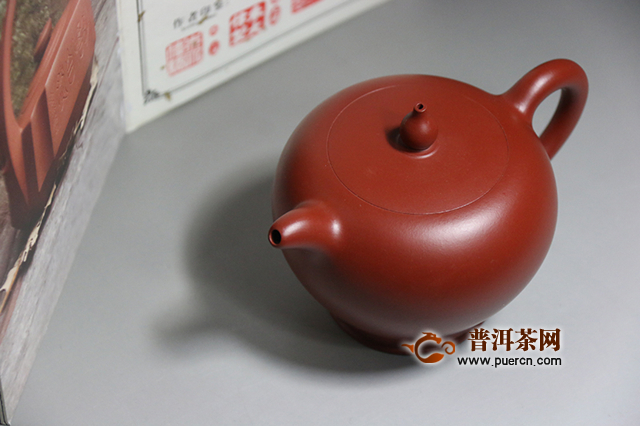 紫砂壶泡茶知识:紫砂壶适合泡哪种茶?