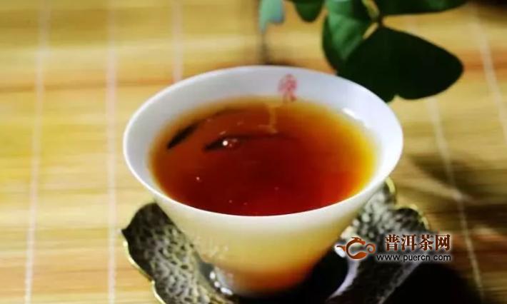 昏睡百年,茶人渐已醒……
