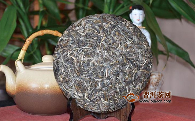 普洱茶与藏茶哪个好