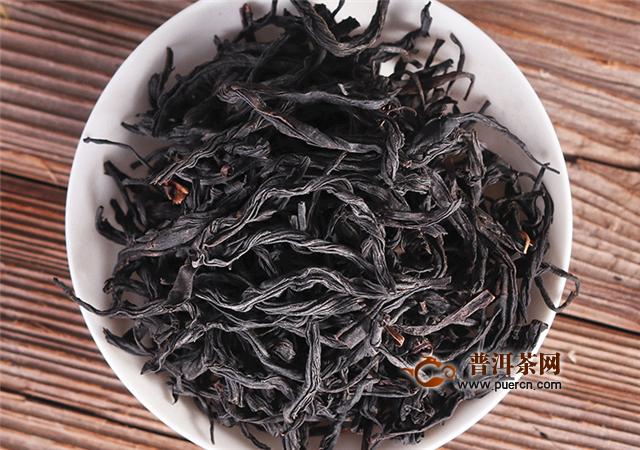 若何选红茶?红茶代表特质剖析