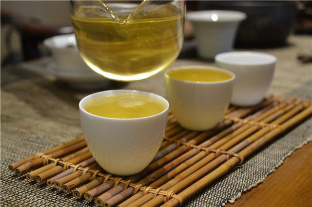【2019年度新闻】普洱茶行业重点新闻热点汇总(下)