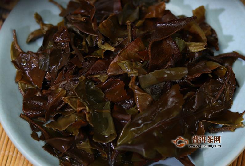 寿眉白茶多少钱一斤