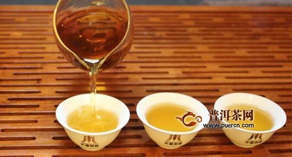 白茶适合什么时候喝最好?一年四季喝白茶的好处!