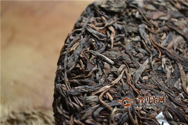 茶行业标准化建设的两大超级机会