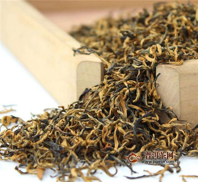 什么红茶泡奶茶好喝?这5个国家的不错