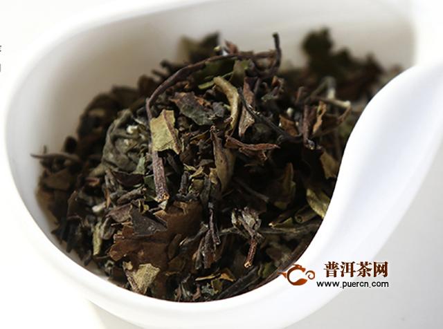 寿眉茶存放多久好