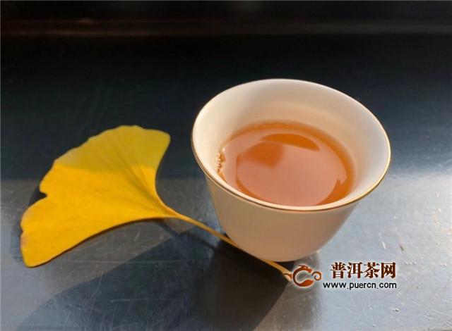 遵义红红茶有什么功效?遵义红茶是的功效介绍