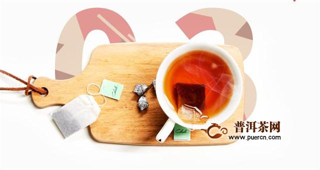英九红茶怎么泡?