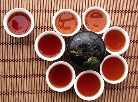 """何为""""茶事""""?"""