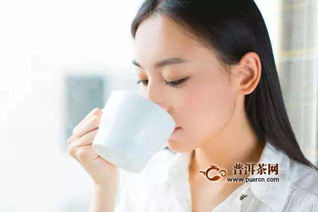 安吉白茶怎么泡、喝?泡法、品饮要点在这里!