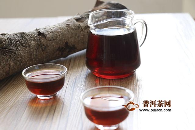 【2019年度知识】普洱茶冲泡方法知识盘点