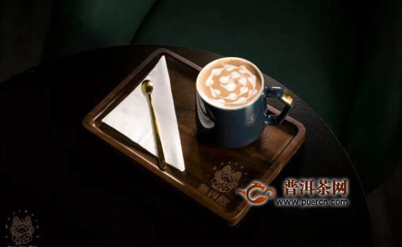 无界·国际新茶饮大赛火热报名中