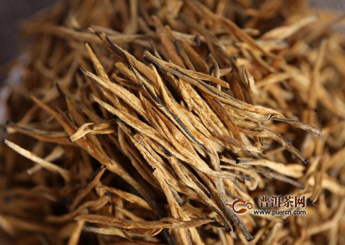 滇红茶保质期多久