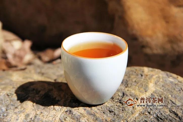 藏茶喝多了的副作用