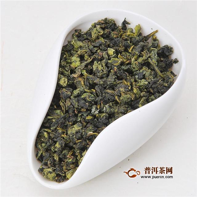 炭焙铁观音茶是热性吗?属于中性