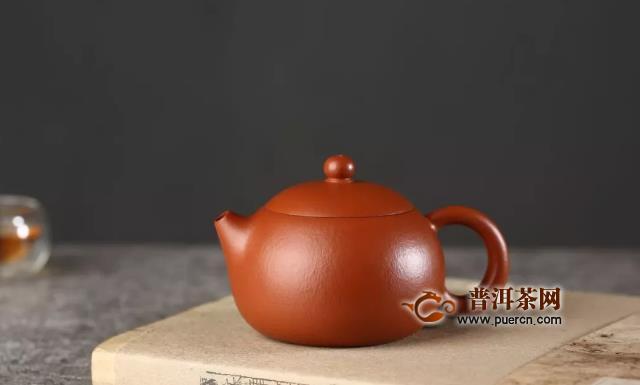 铁观音用啥茶具?