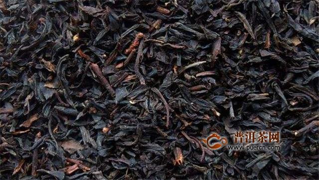 红茶绿茶铁观音中哪个好?