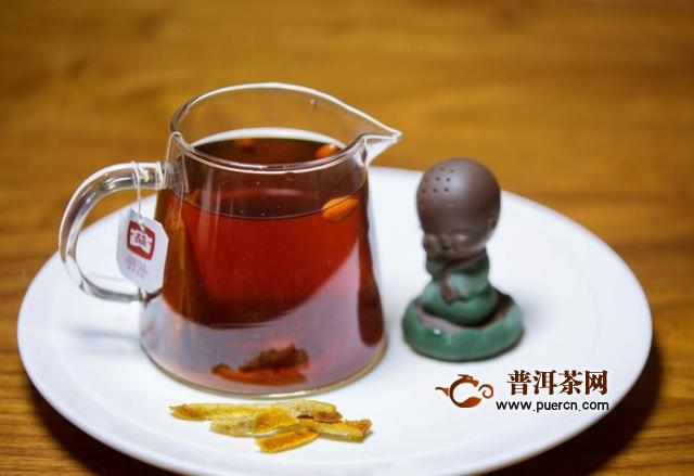乌龙茶焦味