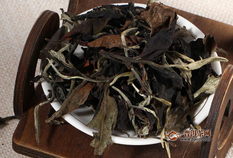 特级白牡丹茶多少钱一斤