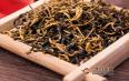 广东地区有哪些茶叶