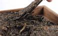 普洱茶与藏茶哪个好?看看它们的品质特征是什么样的?