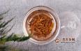 红茶泡久了有什么危害?会危害肠胃健康