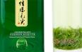 茯茶和绿茶信阳毛尖哪个好
