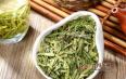 茯茶与绿茶哪个好?有什么好处