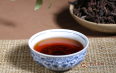 六堡茶除湿能减肥吗?