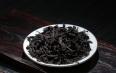 大红袍茶叶属于什么茶