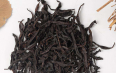 大红袍茶叶的功效和作用