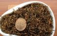 正山小种红茶的功效与作用禁忌