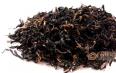 祁门红茶和太平猴魁哪个好