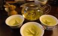 沩山毛尖和绿茶哪个好喝