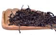 正山小种有烟熏味是好茶吗?品质好就是好茶